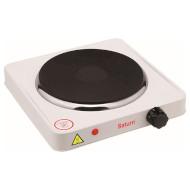 Настольная электроплита SATURN ST-EC0180