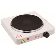 Электроплита SATURN ST-EC0180
