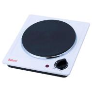 Электроплита SATURN ST-EC0190