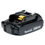 Акумулятор MAKITA LXT BL1815N 18V 1.5Ah (632A54-1)