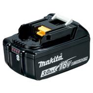 Аккумулятор MAKITA LXT BL1830B 18V 3.0Ah (632G12-3)