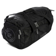 Сумка-рюкзак EPIC Explorer Gearbag Black (ETE502/02-01)