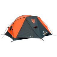 Палатка 2-местная FERRINO Maverick 2 Orange (99067DAA)