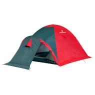 Палатка 3-местная FERRINO Aral 3 Red (99083V)