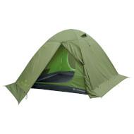 Палатка 3-местная FERRINO Kalahari 3 Green (92047AVV)