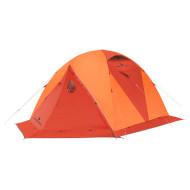 Палатка 4-местная FERRINO Lhotse 4 Orange (99069DAA)