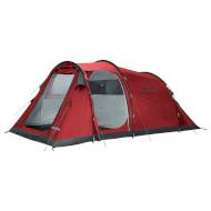 Палатка 4-местная FERRINO Meteora 4 Brick Red (99124EMM)