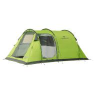 Палатка 4-местная FERRINO Proxes 4 Kelly Green (92138A)