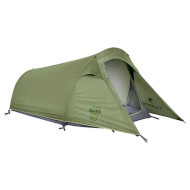 Палатка 2-местная FERRINO Sling 2 Green (99108EVV)