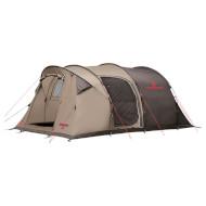 Палатка 5-местная FERRINO Proxes 5 Advanced Brown (92146FMM)