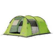 Палатка 5-местная FERRINO Proxes 5 Kelly Green (92142)