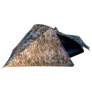 Палатка 1-местная HIGHLANDER Blackthorn 1 HMTC (TEN131-HC)