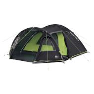 Палатка 4-местная HIGH PEAK Mesos 4