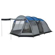 Палатка 6-местная HIGH PEAK Durban 6 (11812)