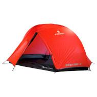 Палатка 2-местная FERRINO Spectre 2 Red (91149FRR)