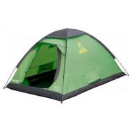 Палатка 2-местная VANGO Beat 200 (TEMBEAT AA8151)