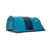 Палатка 5-местная FERRINO Trilogy 5 Blue (92163DBB)