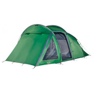 Палатка 5-местная VANGO Beta 550XL Alloy (TENBETAALC05S7E)