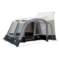 Палатка VANGO Galli II Compact RSV Tall (AWNGALCOMC3YA3C)