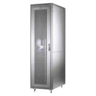 """Шкаф напольный 19"""" MIRSAN Alter Plus Server (42U, 600x1000мм)"""