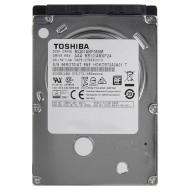 """Жёсткий диск 2.5"""" TOSHIBA MQ01ABDxxx 500GB SATA/8MB (MQ01ABD050)"""