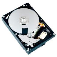 "Винчестер 3.5"" TOSHIBA DT01ABAxxxV 1TB SATAIII/32MB/5700rpm (DT01ABA100V)"