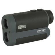 Дальномер HAWKE LRF Pro 400 WP (41 100)