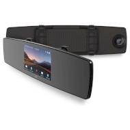 Автомобильный видеорегистратор XIAOMI YI Mirror Dash Camera (YI-89029)