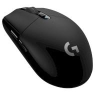 Мышь LOGITECH G305 Lightspeed Black