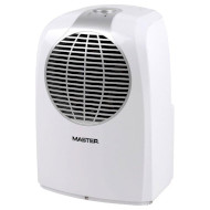 Осушитель воздуха MASTER DH 710 (DH710)