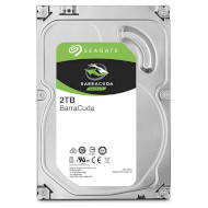 "Жёсткий диск 3.5"" SEAGATE BarraCuda 2TB SATA/256MB (ST2000DM008)"