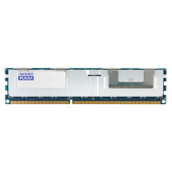 Модуль памяти DDR3 1600MHz 16GB GOODRAM RDIMM ECC (W-MEM1600R3D416GLV)