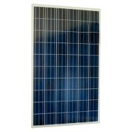 Фотоэлектрическая панель UKSOL UKS-6P30 270W