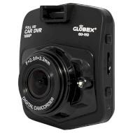Автомобильный видеорегистратор GLOBEX GU-110 New (GU-110NEW)