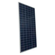 Фотоэлектрическая панель SUNTECH STP280-20/Wfh 280W