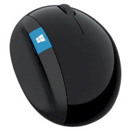 Мышь MICROSOFT Sculpt Ergonomic Black