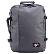 Сумка-рюкзак CABINZERO Classic 28L Original Gray (CZ081203)