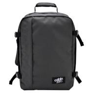 Сумка-рюкзак CABINZERO Classic 36L Original Gray (CZ17-1203)