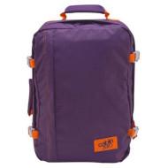 Сумка-рюкзак CABINZERO Classic 36L Purple Cloud (CZ17-1703)