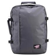 Сумка-рюкзак CABINZERO Classic 44L Original Gray (CZ06-1203)