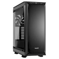 Корпус BE QUIET! Dark Base Pro 900 Black Rev.2 (BGW15)