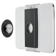 Крепление для планшета VOGELS TMS 1010 (8371010)