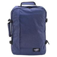 Сумка-рюкзак CABINZERO Classic 36L Blue Jean (CZ17-1706)