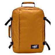 Сумка-рюкзак CABINZERO Classic 36L Orange Chill (CZ17-1309)
