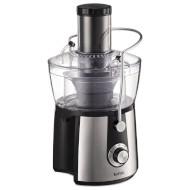 Соковыжималка TEFAL Juice Express Centrifugal ZE550