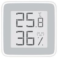 Термогигрометр XIAOMI MiaoMiaoCe E-Ink