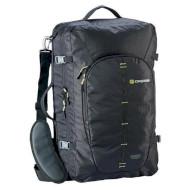 Сумка-рюкзак CARIBEE Sky Master 40L Carry On Black (69161)
