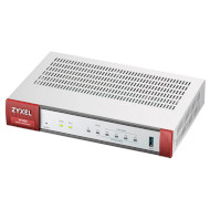 Межсетевой экран ZYXEL ZyWALL VPN50