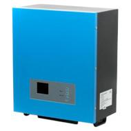 Инвертор гибридный ENERGENIE GF500 II