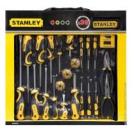 Набор инструментов STANLEY STHT0-62114 40пр